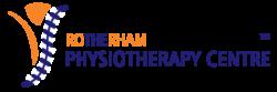 Rotherham Physio Centre